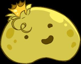 kingbean